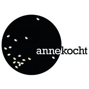 annekocht_logo2