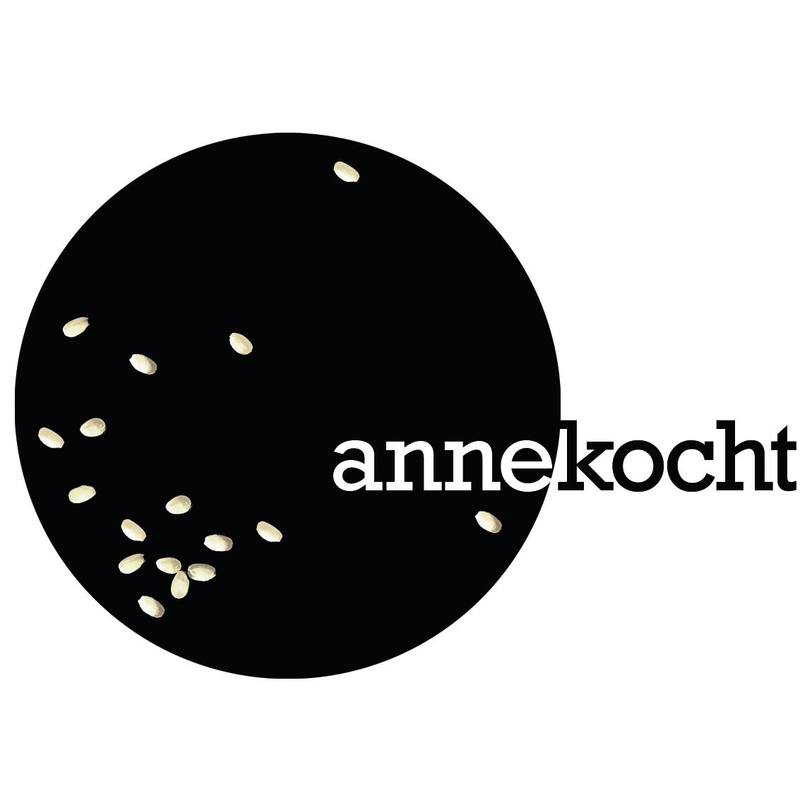 ANNE KOCHT